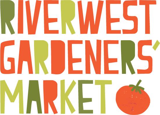 Riverwest Gardeners Market